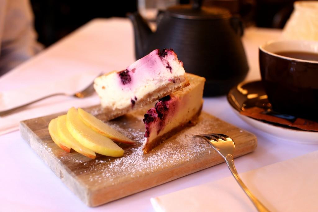 cheesecake.JPG-1024x682