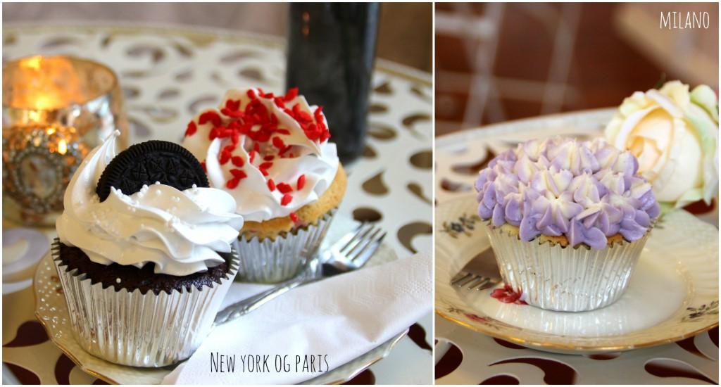 cupcakes2-1024x550