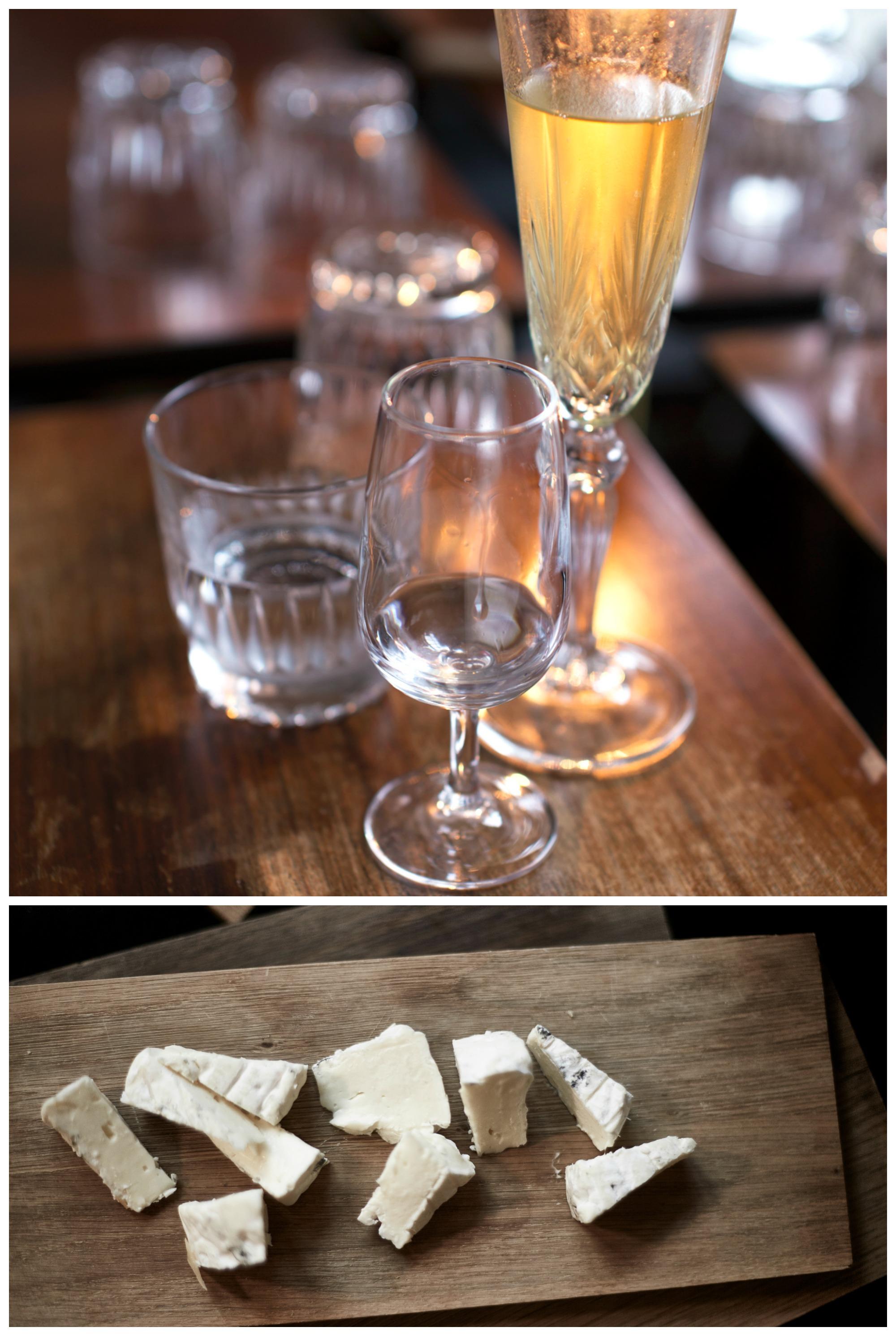 gin og njord gin