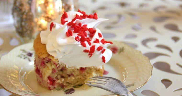Efterårshygge på My Cupcake Dream